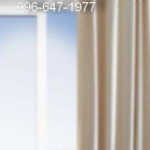 Окна,  балконы с Кривого Рога. Недорогие цены.
