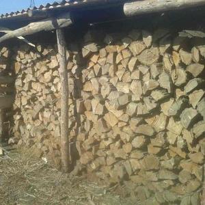 Продам дрова (микс),  г. Днепр.