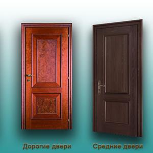 Двери Межкомнатные   Купить Дверь Межкомнатную   Цены от Производителя