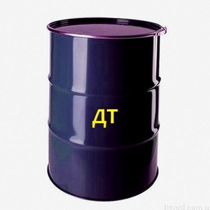 ДТ,  бензин,  технические масла и смазки,  тех. жидкости
