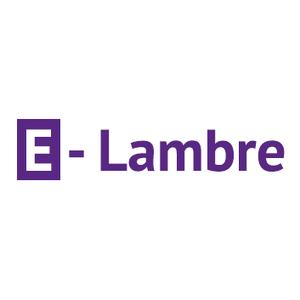 Склад Ламбре Каменское