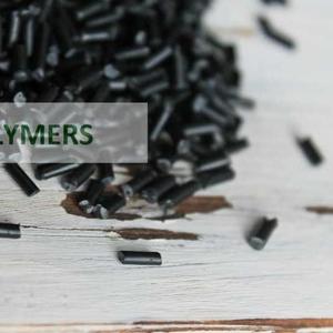 Полиэтилен для ПЭ труб,  полистирол,  полипропилен черный,  серый