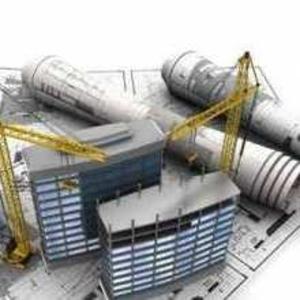 Металопрокат,  будівельні матеріали от МТК «ФЕНІКС»