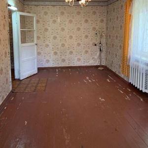 Однокомнатная квартира в Приднепровске (32 кв.м)