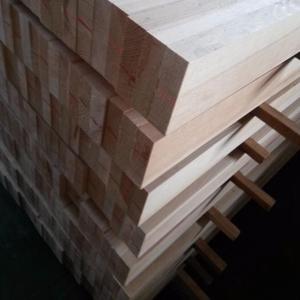 Рейка,  мебельный щит,  брус