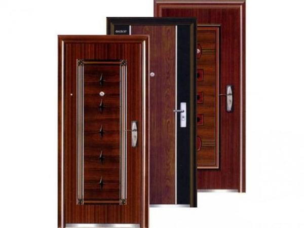 Продажа Дверей,  Окон Установка Изготовление В Короткие Сроки Днепропетровске и области