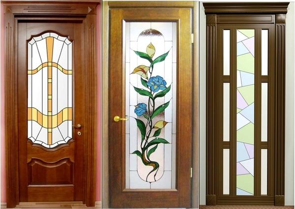 Продажа Дверей,  Окон Установка Изготовление В Короткие Сроки Днепропетровске и области 2