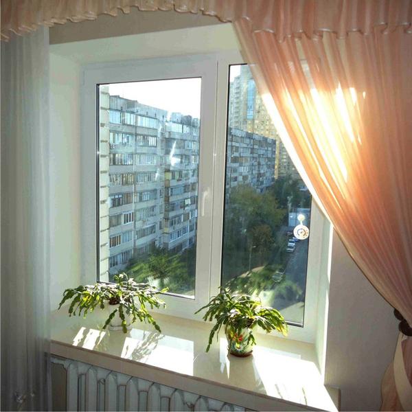 Продажа Дверей,  Окон Установка Изготовление В Короткие Сроки Днепропетровске и области 5