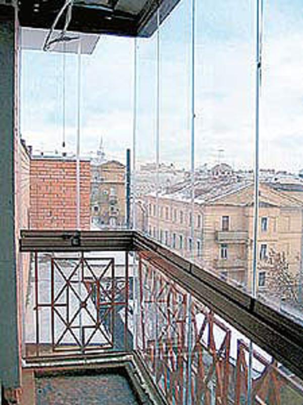 Изготовление Ремонт Металлоконструкций Днепропетровске и области 6