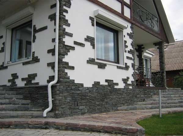 услуги по укладке тротуарной плитки,  природного камня,  гранитной брусч 4