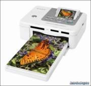 Продам фото принтер Sony DPP-FP65
