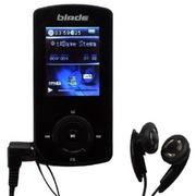 ПРОДАМ MP3 TakeMS Blade 2Gb (microSD до 24 Gb) 210грн