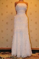 Продам свадебное платье Papilio СЮРПРИЗ