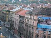 Выгодная инвестиция-многоквартирный дом в Чехии