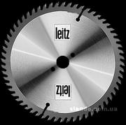 Продам дисковые пилы для раскроя ДСП, МДФ,  ламинат -leitz (Германия)