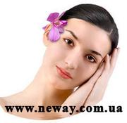 Neways - доставка продукции по Украине