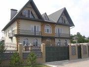 Марморок,  сканрок,  фасад,  плитка - утепление домов