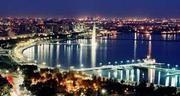 Tur Agenti  EDA  Travel Baku Azerbayjan