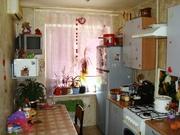 Срочная продажа 2к квартиры в сапльном районе! ж/м Тополь
