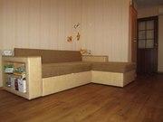 Срочная продажа 1-комнатной квартиры,  на ж/м Тополь 3
