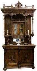 Куплю антикварную мебель,  дорого куплю старинную мебель.