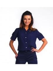 Магазин Vitality предлагает большой ассортимент модной и недорогой оде