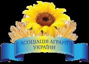 Покупаем зерновые и масличные по всей Украине на постоянной основе