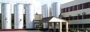 Аренда производственных мощностей по переработке сельскохозяйственной