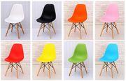 Дизайнерский стул дерево Тауэр Вуд